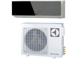 Кондиционер ELECTROLUX AIR GATE EACS-07HG-B/N3