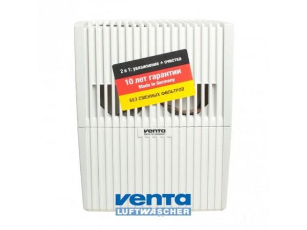 Очиститель воздуха VENTA LW25W