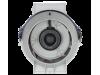 Канальный вентилятор VORTICE LINEO 150 V0