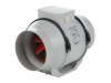 Канальный вентилятор VORTICE LINEO 100 Q V0 T