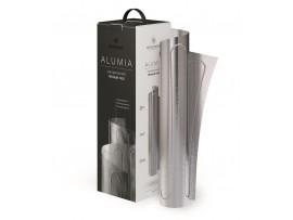 Алюминиевый нагревательный мат Alumia 75-0.5