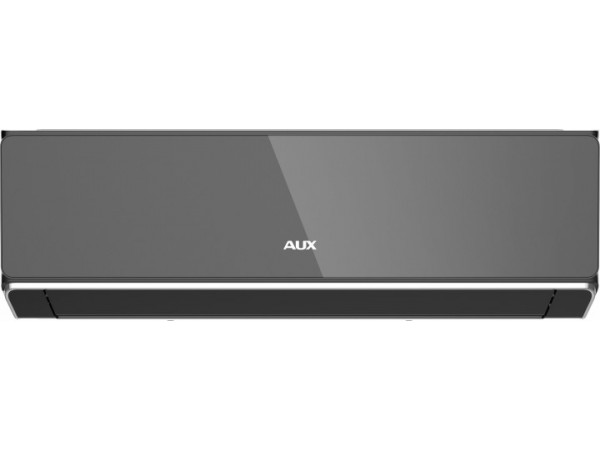 Кондиционер AUX ASW/AS-H12B4/HER3DI BLACK WI-FI