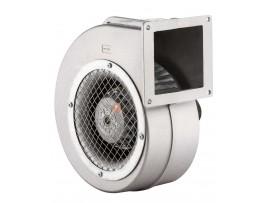 Центробежный вентилятор BAHCIVAN BDRAS 85-40