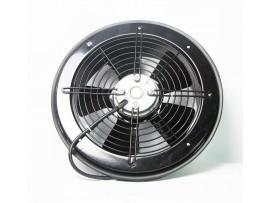 Осевой вентилятор BAHCIVAN BDRAX 200-2К