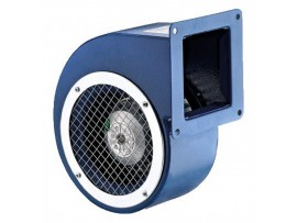 Центробежный вентилятор BAHCIVAN BDRS 120-60