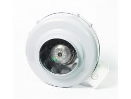 Канальный вентилятор BAHCIVAN BDTX-100