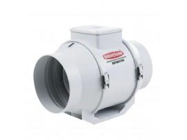 Канальный вентилятор BAHCIVAN BMFX 100