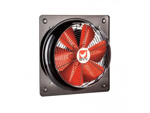 Осевой вентилятор BAHCIVAN BSMS-600