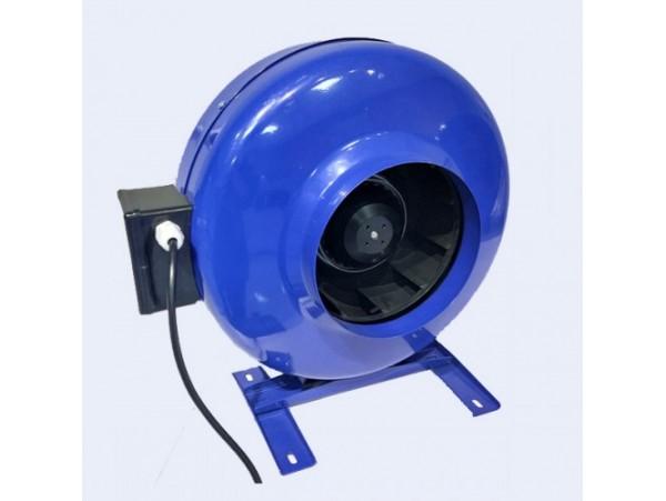 Канальный вентилятор BINETTI FDC-150M