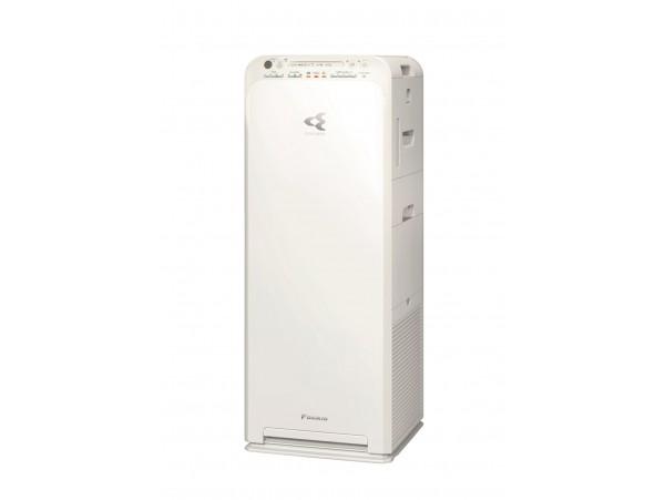 Увлажнитель-очиститель воздуха DAIKIN MCK55W