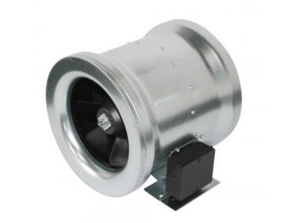 Канальный высокоэффективный вентилятор RUCK EL 315 E2 03
