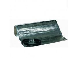 Алюминиевый нагревательный мат Fenix AL MAT 5543000 (1 м²)