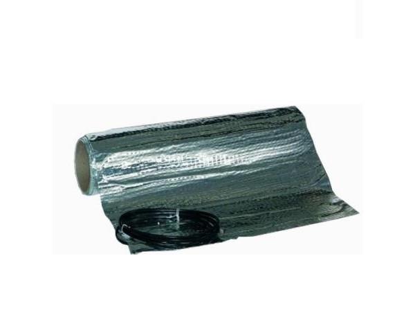 Алюминиевый нагревательный мат Fenix AL MAT 5543004 (2,0 м²)