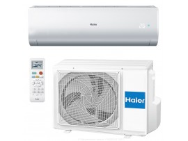 Кондиционер HAIER Family Inverter AS07NA5HRA 1U07BR4ERA
