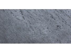 Каменный шпон ECO VENEER Galaxy Silver