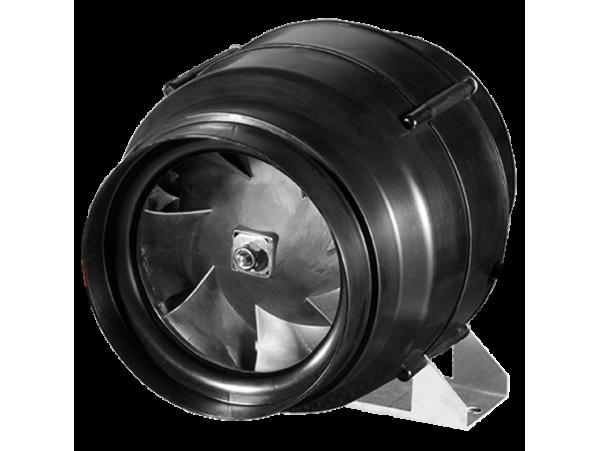 Канальный трехступенчатый вентилятор RUCK EL 160 E2M 01