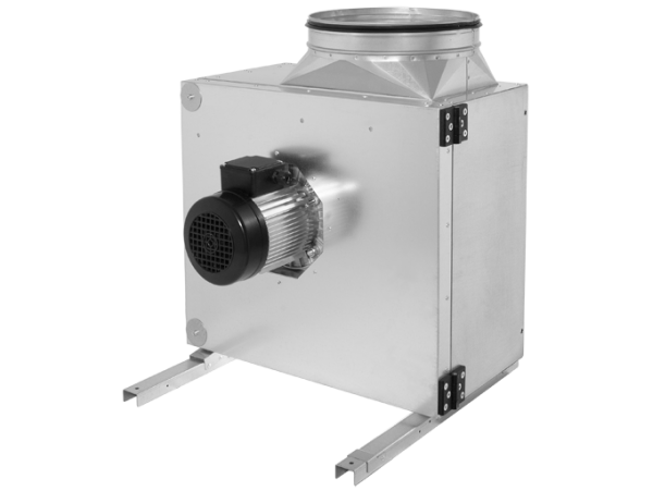 Кухонный высокоэффективный вентилятор RUCK MPS 250 E2 20