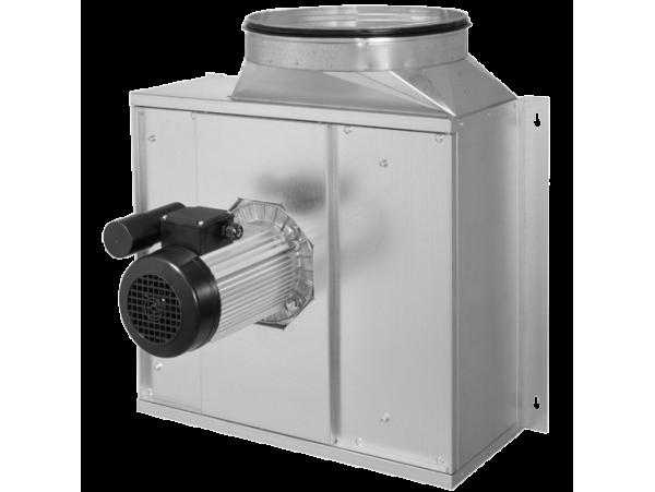 Кухонный высокоэффективный вентилятор RUCK MPX 225 E2 21