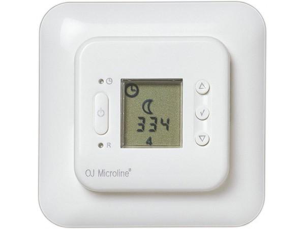 Терморегулятор Oj Electronics  OСD2-1999