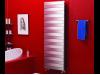 Радиатор Royal Thermo Piano Forte Tower 22 серебристый