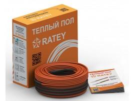 Двухжильный кабель RATEY RD2 125
