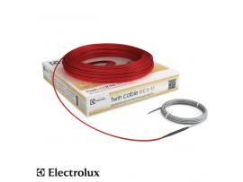 ДВУЖИЛЬНЫЙ КАБЕЛЬ ELECTROLUX TWIN CABLE ETC 2-17-100