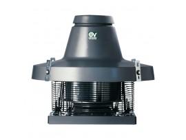 Каминный вентилятор VORTICE TORRETTE TRM 10 ED 4P