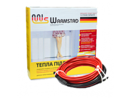 Двухжильный кабель WARMSTAD WSS-150