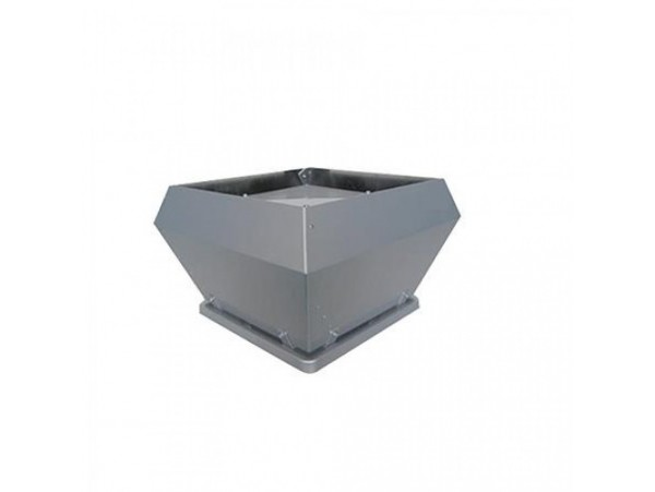 Крышный вентилятор Binetti WFH 63-45-4D
