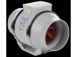 Канальный вентилятор VORTICE LINEO 100 Q V0