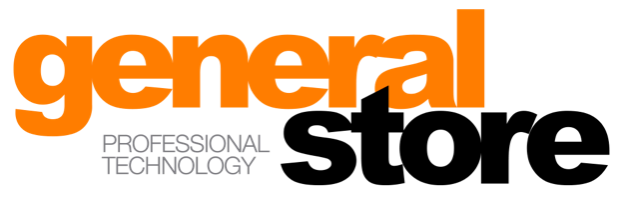 Интернет-магазин климатической техники General Store